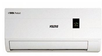 voltas-125-cye-classic-ye-series-split-ac-1-tons-5-star-rating-white