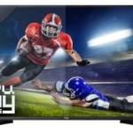 Vu 80cm (32) HD Ready LED TV