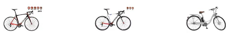 Best Quality Cycling equipment online at low prices