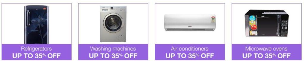 large-appliances