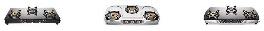 preethi-gas-stoves