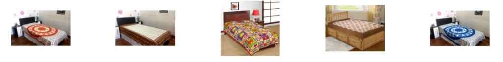 single-bedsheets-rs-150