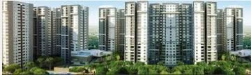 sobha-dream-acres