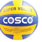 Best Quality Volleyball equipment online at lowest prices