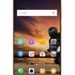 INFIBEAM SMART PHONE DEALS ONLINE