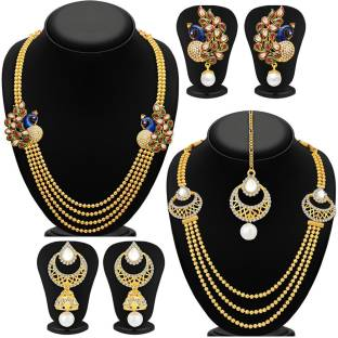 Flipkart offer on Fashion Jewellery upto 87% off