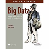 20 Amazon Bestsellers Books  in Computer Databases