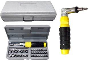 Flipkart offers on Hand tools upto 60% off