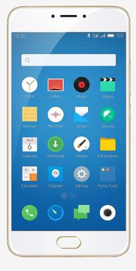 Tata Cliq Offer : Flat Rs.1000 off or 8% off on Meizu M3 Note 4G Dual Sim 32 GB (Gold)