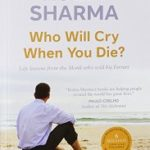 Amazon offers : 10 Best Selling Book of Robin Sharma
