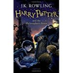 Amazon Offer : Best Deals on Harry Potter Series Books