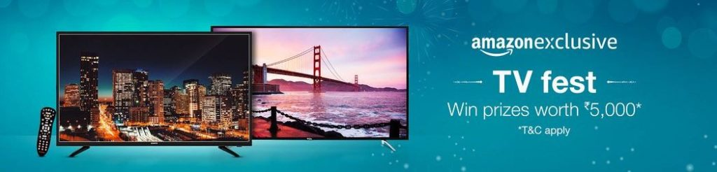 amazon-exclusive-tvs-up-to-25-off