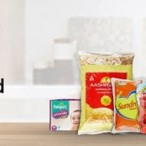 amazon-pantry-upto-25-off-on-grocery-household-items