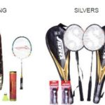 Best Offers on Badminton Gear online at Amazon India