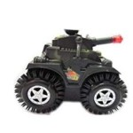 Best Offers on Radio & Remote Control for Tanks Toys