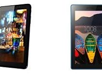 best-selling-tablets-with-call-facility-upto-45-discount