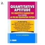 Best Selling books on MBA Exam Books from Flipkart.Com