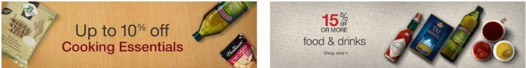 bestsellers-in-grocery-gourmet-foods