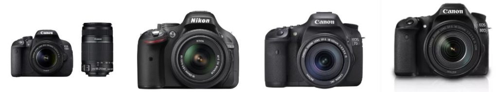 digital-dslr-cameras-best-selling-offers-prices
