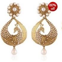 jewellery-everything-under-%e2%82%b9499