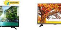 Sasta TVs Offers