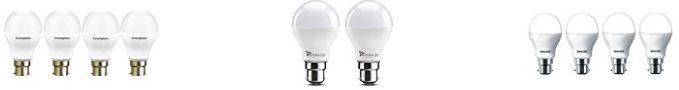 led-bulb-multi-packs