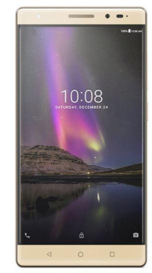 lenovo-phab-2-plus-smartphone-gold-jbl-earphones