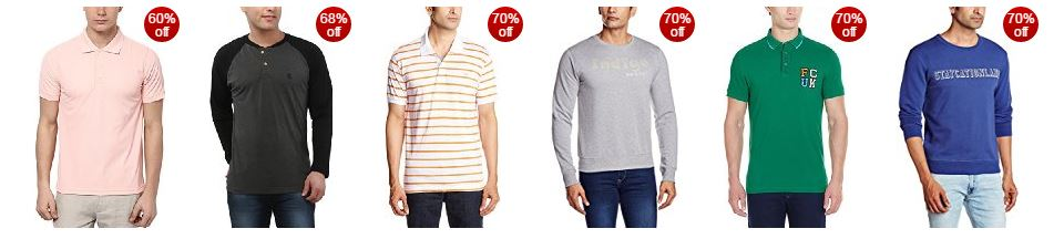 mens-clothing-top-brands-minimum-70-off