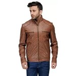 Best Offers on Mens Jacket Online