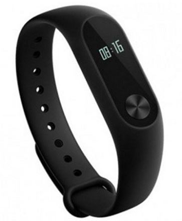 mi-band-2-smart-activity-tracker-with-heart-rate-monitor-for-android-iphone-and-other-smartphones-black