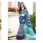 Best offers on Net sarees online
