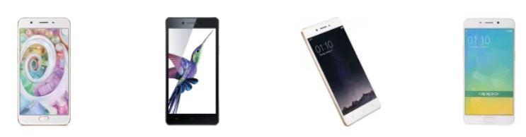 oppo-4g-mobile-phones