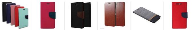 OnePlus Mobile Flip Cover Online India