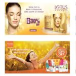 Best Offers on Skin Care Products at Amazon India