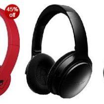 top-rated-wireless-headphones