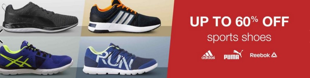 upto-60-off-on-sports-shoes-from-adidas-puma-reebok