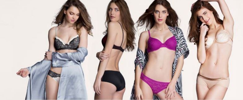 Best Offers on LINGERIE & UNDERWEAR ONLINE