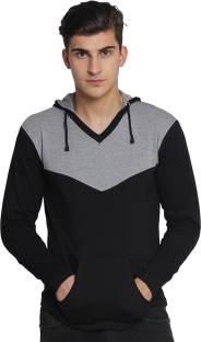 Flipkart offer : Men T-Shirts Under Rs 499