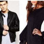 Amazon Fashion Discount Deals & Offers from best brands  in India