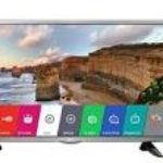 Amazon Offers : Upto 25% off on Smart LED TVs