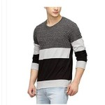 Amazon Men T-Shirts – Starts from @ Rs.99 Only