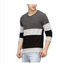 amazon-t-shirts
