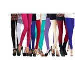 Best Offers on Women's Leggings Online At Amazon India