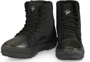 Flipkart offers : Boots under ₹999