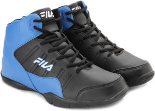 Flipkart offers on Basketball shoes upto 45% OFF