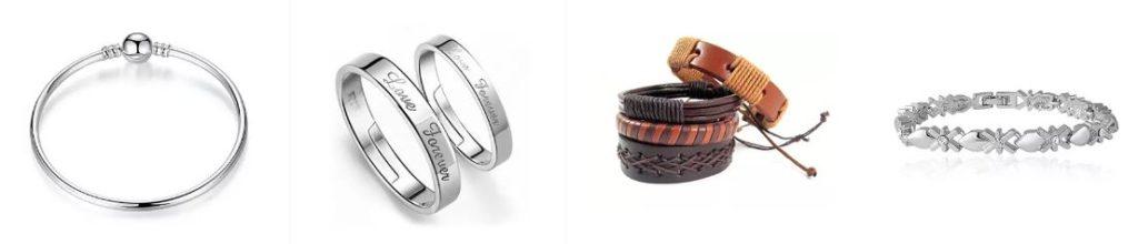 bracelet-offers