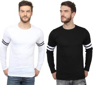 Flipkart offers : Combo Packs on T-shirts
