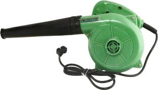 Flipkart offers on Power tools upto 60% off