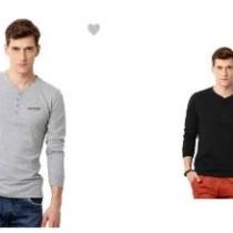 flipkart.com combo offers : upto 65% off on Men's Clothing T-Shirts,Shirts,Sports Wear,Ethnic Wear