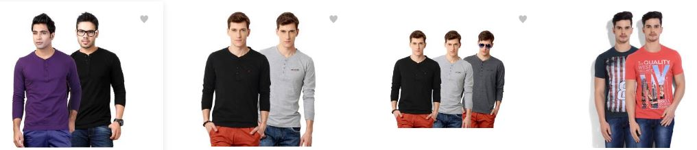 combo-men-clothing-offers